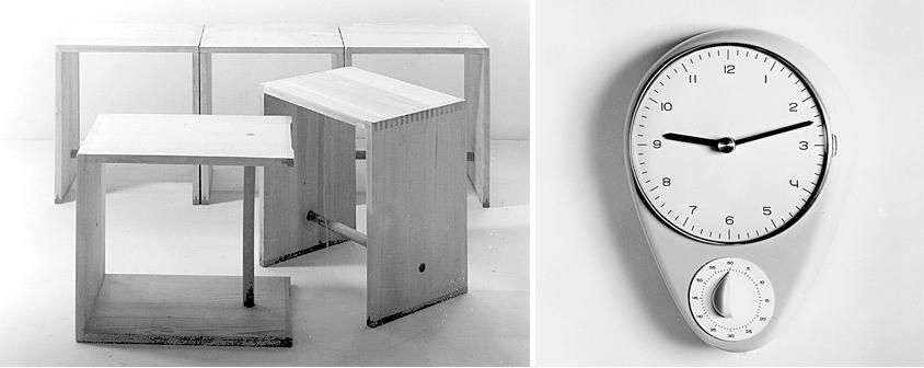 wei sraum designforum tirol. Black Bedroom Furniture Sets. Home Design Ideas
