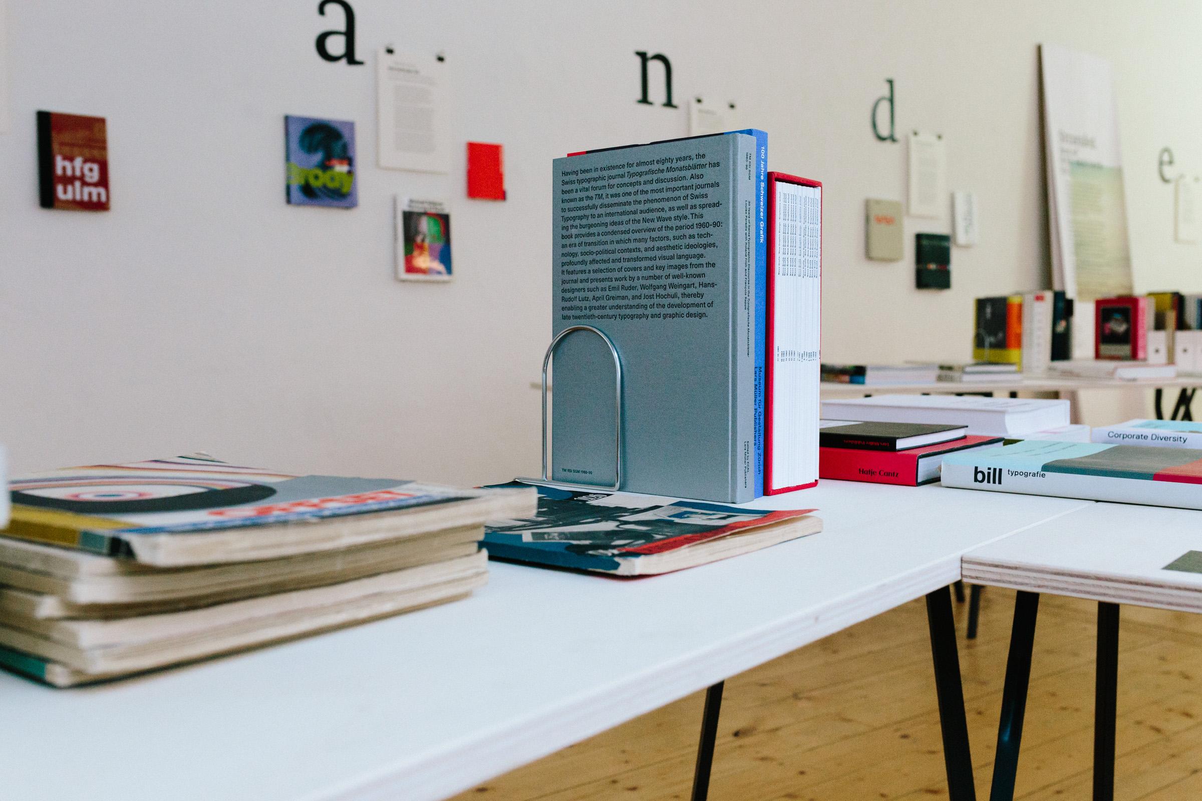 Ausstellung Stranded – Best of WEI SRAUM bib, Jänner