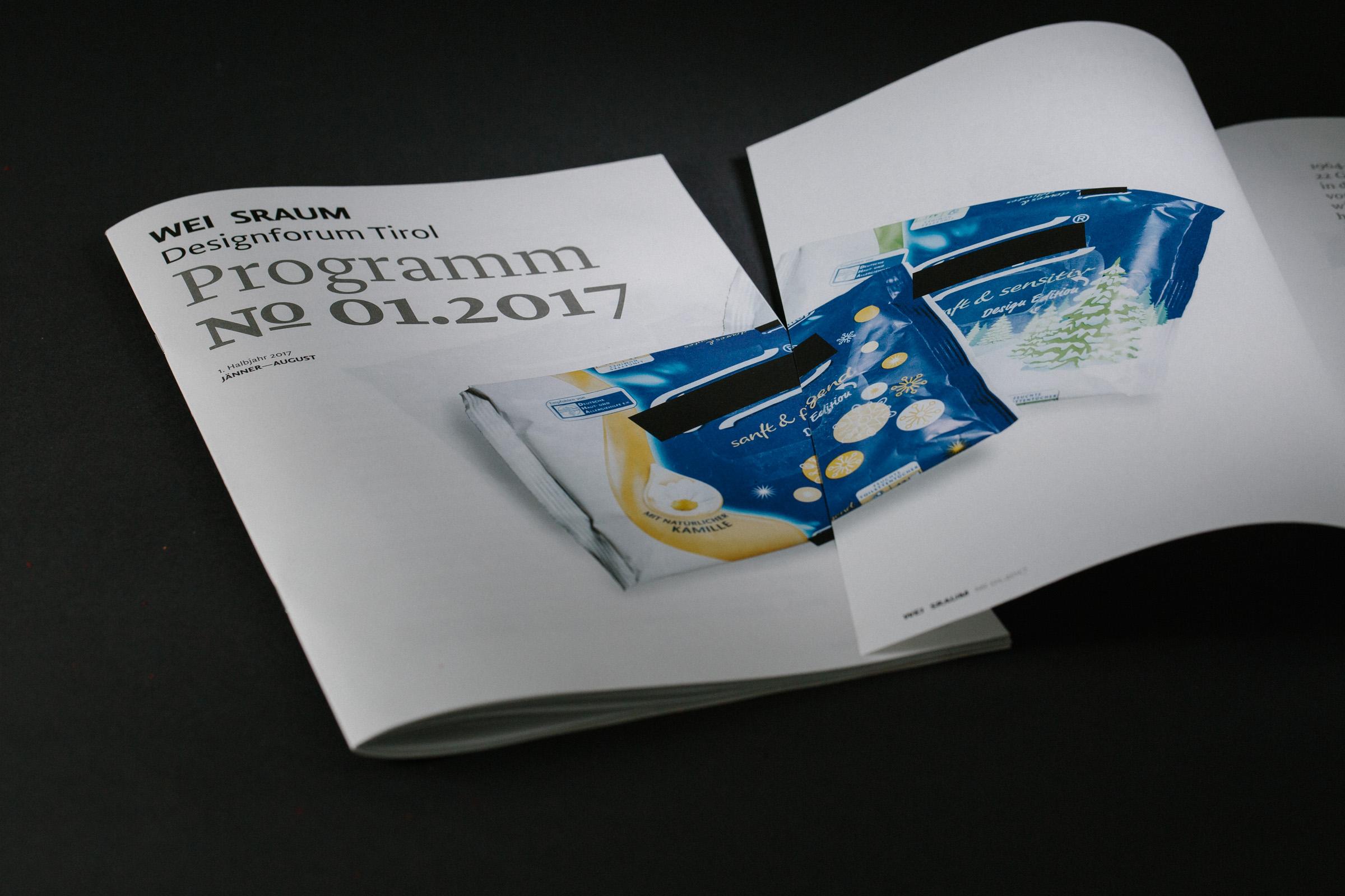 Programmheft 01/2017