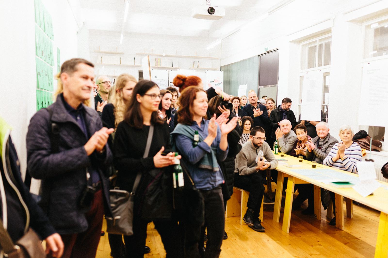 Ausstellung Design Matters