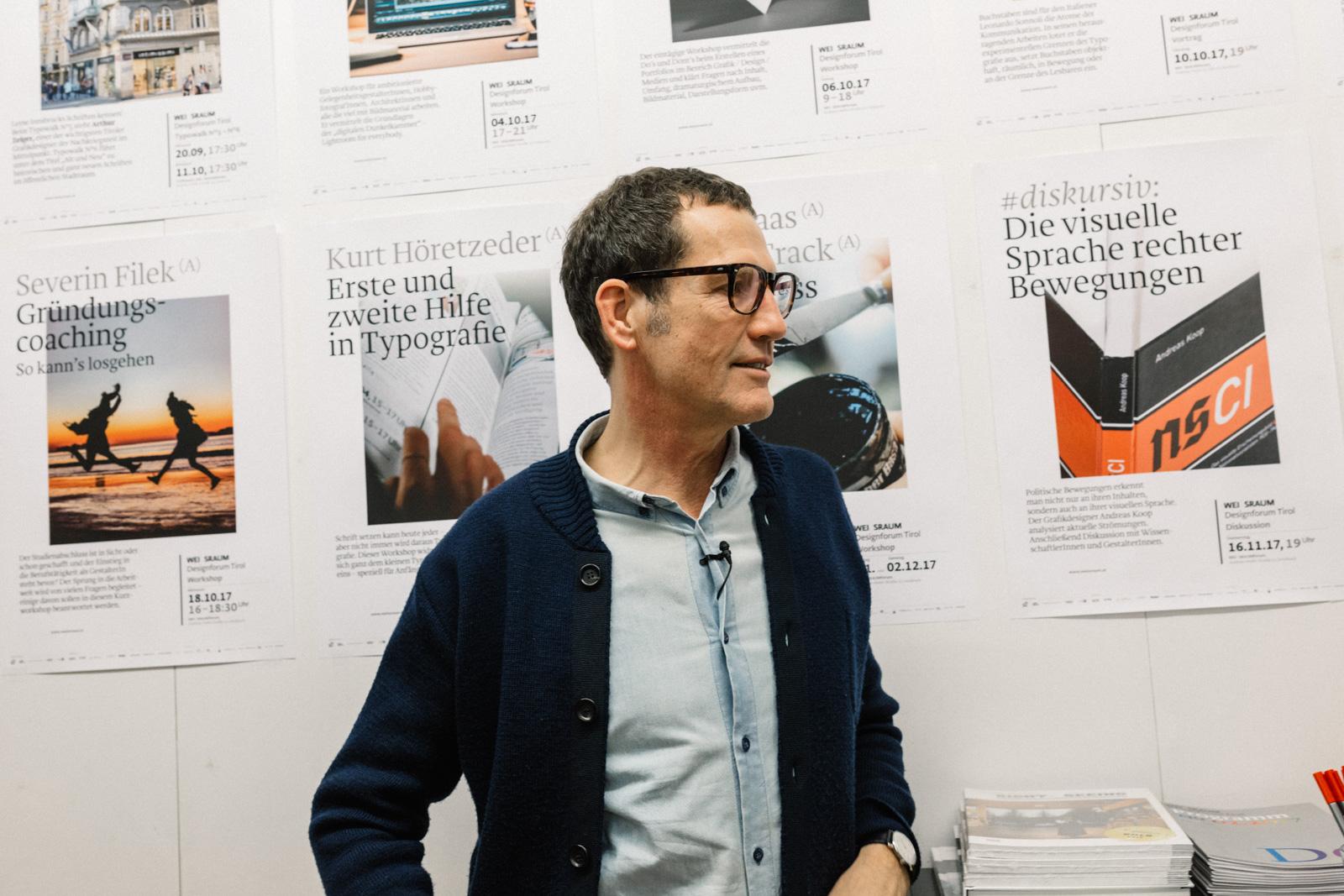 Vortrag Joachim Sauter Art+Com