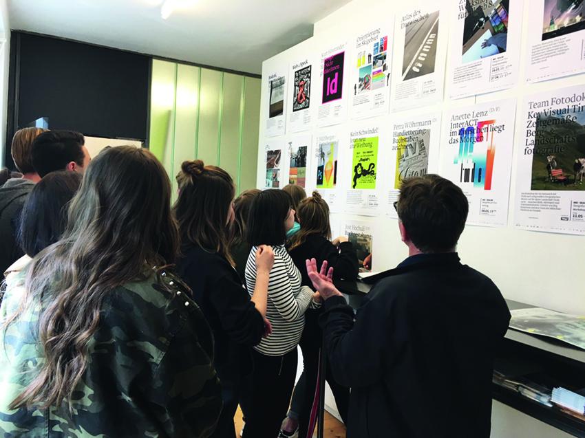 Wei Sraum Designforum Tirol