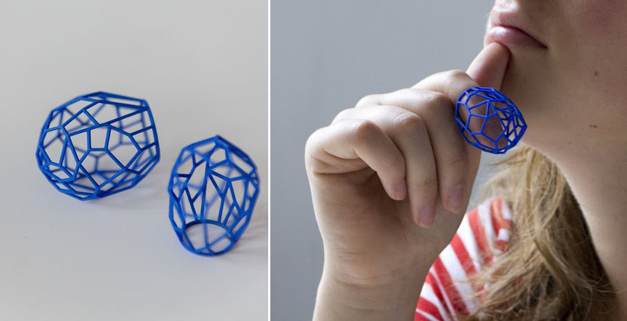 fingerblocks (Design: mischer